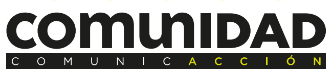 logoComunidad